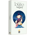 Passport Game Studio Tokaido: Matsuri Expansion
