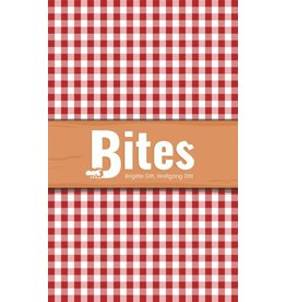 Bites Board Game