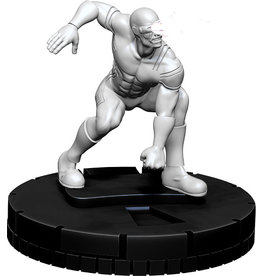 WIZKIDS/NECA Marvel Cyclops HeroClix Deep Cuts