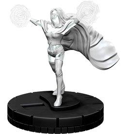 WIZKIDS/NECA Emma Frost Marvel HeroClix Deep Cuts