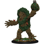 WIZKIDS/NECA Wardlings Tree Folk W3
