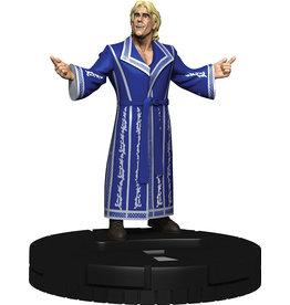 WIZKIDS/NECA WWE HeroClix: Ric Flair