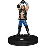 WIZKIDS/NECA WWE HeroClix: AJ Styles