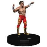 WIZKIDS/NECA WWE HeroClix: Eddie Guerrero