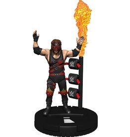 WIZKIDS/NECA WWE HeroClix: Kane