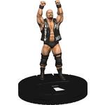 WIZKIDS/NECA WWE HeroClix: Stone Cold Steve Austin