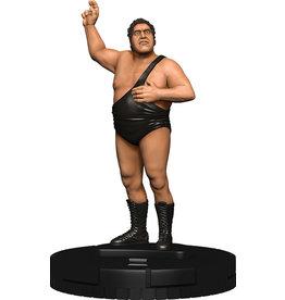 WIZKIDS/NECA WWE HeroClix: Andre the Giant
