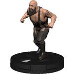 WIZKIDS/NECA WWE HeroClix: Big Show
