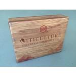 Stonemaier Games Viticulture: Essential Upgrade Pack