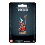 Games Workshop Craftworld Spiritseer