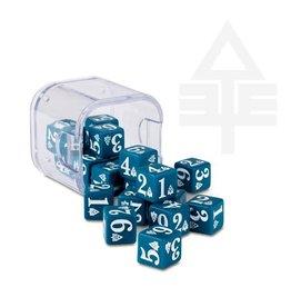 Games Workshop Eldar AW Swooping Hawk Dice Cube