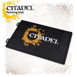 Games Workshop Citadel Painting Mat