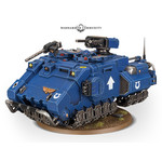 Games Workshop SM Primaris Impulsor