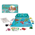 Winning Moves Games RISK 1959 ED