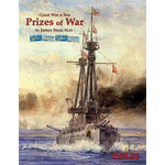 Avalanche Press Great War at Sea Prizes of War