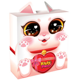 Renegade Game Studios Kitty Paw Valentine's Day Edition