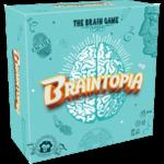 Asmodee Studios Braintopia