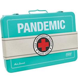 ANA ZMan Games Pandemic 10th Anniversary Edition