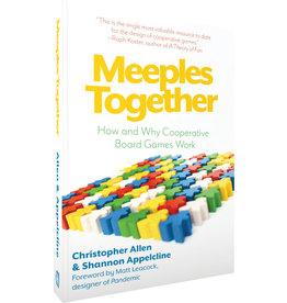 Atlas Games Meeples Together