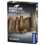 Thames & Kosmos Adventure Games The Dungeon
