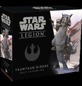 Fantasy Flight Games Tauntaun Riders Unit SW: Legion