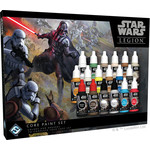 Fantasy Flight Games SW Legion Core Paint Set