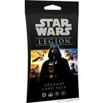 Fantasy Flight Games SW Legion Upgrade Pack