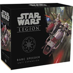 Fantasy Flight Games Barc Speeder Unit SW Legion Expansion