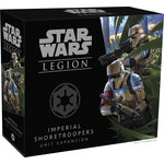 Fantasy Flight Games Imperial Shoretroopers Unit