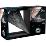 Fantasy Flight Games Chimaera SW Armada Expansion Pack