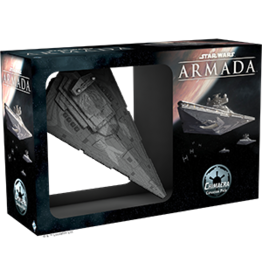 Fantasy Flight Games Chimaera SW Armada Expansion Pack