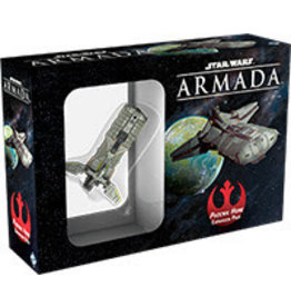 Fantasy Flight Games SW Armada Phoenix Home