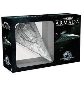 Fantasy Flight Games Imperial-class Star Destroyer SW Armada Expansion Pack