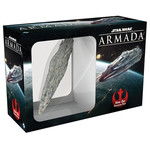 Fantasy Flight Games Home One SW Armada Expansion Pack