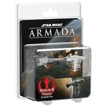 Fantasy Flight Games Nebulon-B Frigate SW Armada Expansion Pack