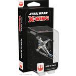 Fantasy Flight Games A/SF-01 B-Wing SW X-Wing: 2E