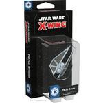 Fantasy Flight Games TIE/sk Striker EP SW X-Wing: 2E