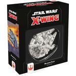 Fantasy Flight Games Millennium Falcon SW X-Wing: 2E