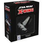 Fantasy Flight Games Sith Infiltrator EP SW X-Wing: 2E