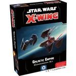Fantasy Flight Games Galactic Empire Conversion Kit SW X-Wing: 2E