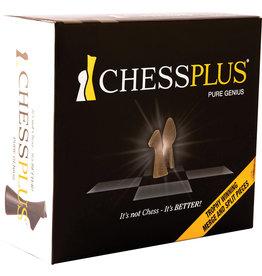 Asmodee Studios Chessplus