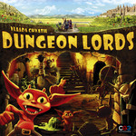 CGE Dungeon Lords