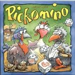 Rio Grande Games Pickomino