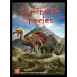 GMT Dominant Species