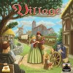 Eggertspiele Village