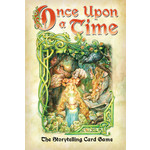 Atlas Games Once Upon a Time: 3rd Ed.