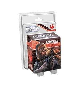 Fantasy Flight Games SWIA Chewbacca Ally Pack