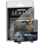 Fantasy Flight Games SWA Imperial Assault Carriers Expansion Pack