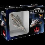 Fantasy Flight Games SWA Liberty Pack