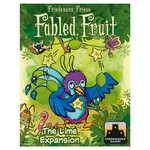 Stronghold Games Fabled Fruit The Lime Expansion